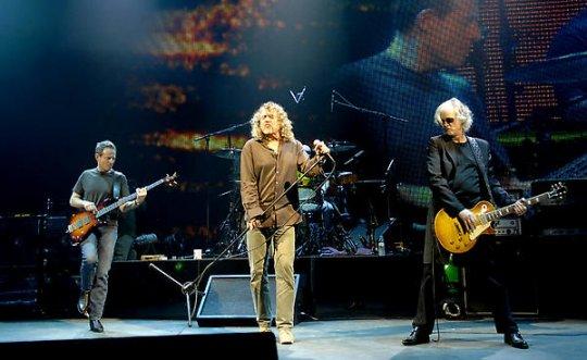 Led Zeppelin -მა შესაძლოა 40 მილიონი $ გადაიხადოს