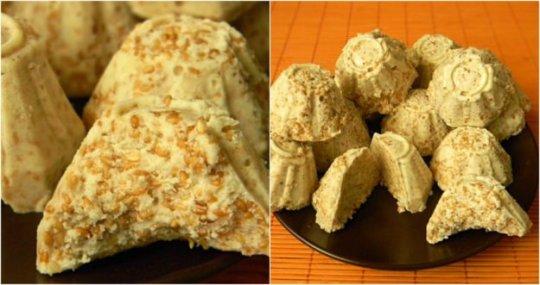 Картинки по запросу индийские сладости
