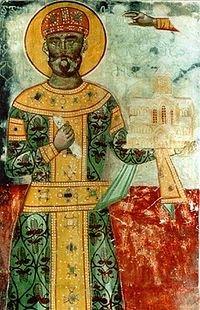 დავით IV აღმაშენებელი ინფორმაცია