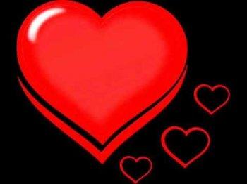 ლექსები, რომლებიც ეხება სიყვარულს ანუ რა უნდა ვუთხრათ შეყვარებულს...
