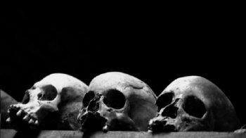 10 ყველაზე შემზარავი გენოციდი მსოფლიო ისტორიაში