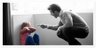ემოციური (ფსიქოლოგიური) ძალადობა