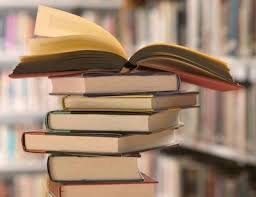 განათლება და მისი როლი ადამიანის ცხოვრებაში