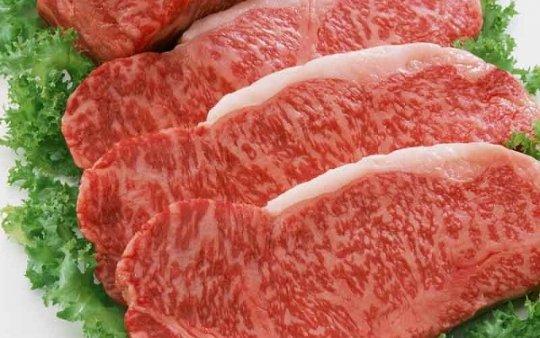 ხორცის ყიდვისას თქვენ ამ დეტალებზე არასდროს ამახვილებთ ყურადღებას