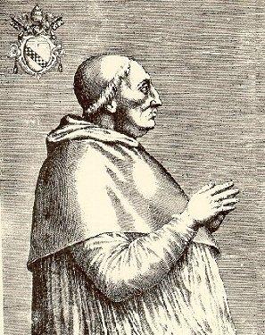 ინოკენტი VIII