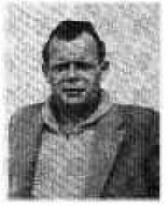 ჰენეკე კარდელი