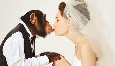 შესაფერისი მეუღლე გყავთ? :):):)