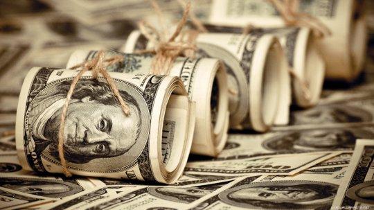 ფულის მომტანი თილისმები