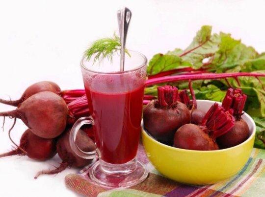 Какие соки можно пить при псориазе Можно ли таким способом излечить болезнь