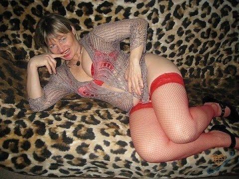 ოდნოს მარგალიტზე მეტია ეს ქალი,მე თუ მკითხავთ