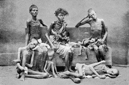 გოლოდომორი უკრაინაში კომუნისტებმა 5 მილიონი ადამინი მოკლეს შიმშილით...