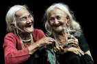 დები ღლონტები