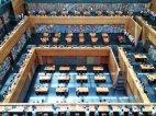 ეროვნული ბიბლიოთეკა ჩინეთში, პეკინი