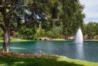 მაიკლ ჯეკსონის განსაცვიფრებელი რანჩო კალიფორნიაში - სანტა ბარბარა
