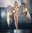 ნამდვილი ანგელოზია