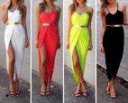 რომელი მოგწონთ???