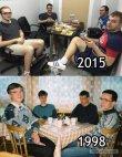 17 წლის შემდეგ