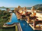 ყველაზე საუკეთესო სასტუმრო  მსოფლიოში