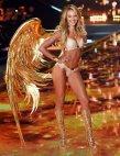 კენდის სვეინპოლი-victoria secret-ის ერთ-ერთი ანგელოზი