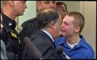 ლუიზიანის შტატის სასამართლომ 15 წლის პოლ ჰორნერს 25 წლით თავისუფლების აღკვეთა მიუსაჯა.