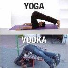 რა სხვაობაა ჯანსაღ ცხოვრებასა და ალკოჰოლიზმს შორის