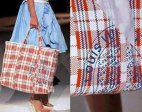 ჩანთა Louis Vuitton RWB , ფასი: 3000$