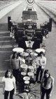 Pink Floyd-1969 წელი
