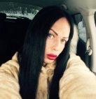 რუსეთში ყველაზე ცნობილი ტრანსსექსუალი მოკლეს
