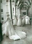 სამეფო ქორწილი