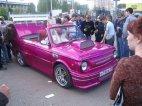 აი მანქანა