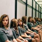 რამდენი გოგოა ფოტოზე?