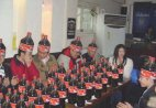 კოკა- კოლისტების ანონიმური საზოგადოება