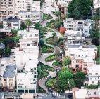 სან-ფრანცისკო, კალიფორნია