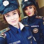 ჩვენც გვინდა ასეთი ლამაზი პოლიციელები მოგვწყინდა ღიპიანი პოლიცია ბიძიები