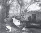 ლას-ვეგასი 1895 წელს