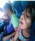 ტკბილი ძილი