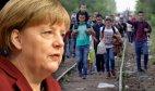 გერმანიაში შესული მილიონზე მეტი მიგრანტიდან, მხოლოდ 54-მა დაიწყო მუშაობა.