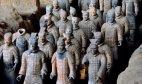 იმპერატორების სასაფლაო ჩინეთში