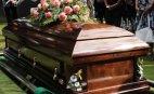 ქუთაისის ერთ-ერთი საავადმყოფოდან ჭირისუფალს გარდაცვლილები შეცდომით გაატანეს