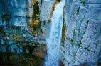ოკაცეს (კინჩხას) ჩანჩქერი