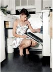 კინოსამყაროს ერთ-ერთი საუკეთესო მსახიობი - ოდრი ჰეპბურნი
