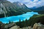 კანადა