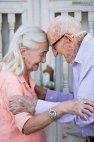 სიყვარული მარადიულია, უბრალოდ უნდა გიყვარდეს