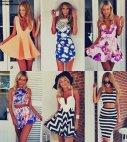 რომელი მოგწონთ?