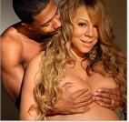 ფეხმძიმე მერაია ქერი და...