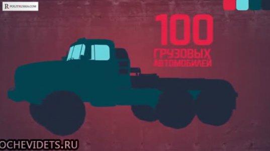 რა სამხედრო პოტენციალი გააჩნია რუსეთს სირიაში ანუ რა უნდათ რუსებს სირიაში