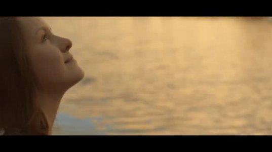 Steven Wilson - Perfect Life