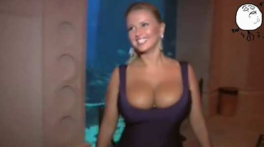 ამ ვიდეოს დაუსრულებლად შეგიძლია უყურო-ანა სემიონოვიჩი იუბილარია