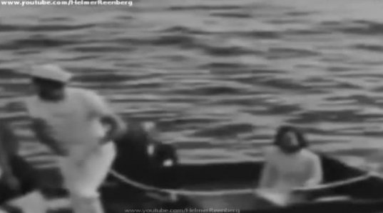 კუნძულ სკორპიოსის წყევლა და ონასისების ოჯახის ტრაგიკული ბედი