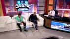 The ვანო'ს Show - დიტოს შემოსვლა - 21 ოქტომბერი